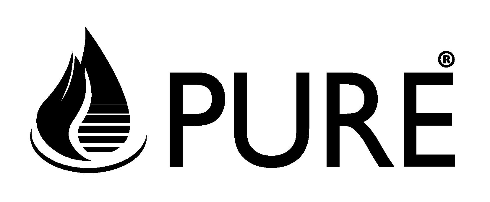 Logo_PURE_noir.png
