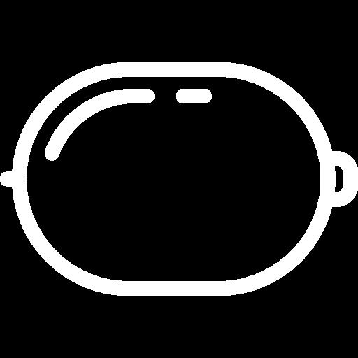 icone fruit