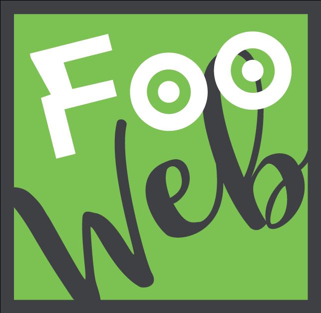logo Foo web