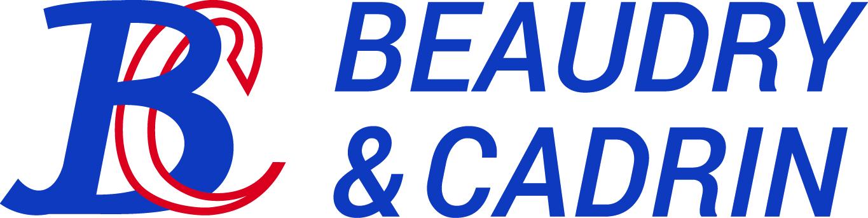 Logo JB Cadrin