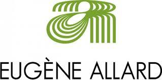 Logo Eugene Allard