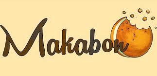 Logo Makabon