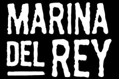 Logo Marina Del Rey