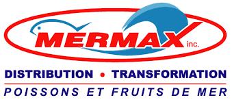Logo Mermax