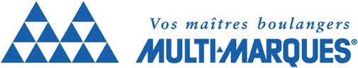 Logo Boulangerie Multi-Marques