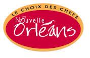 Logo Nouvelle Orléans