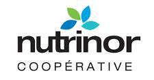 Logo Nutrinor