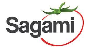 Logo  Les serres Sagami