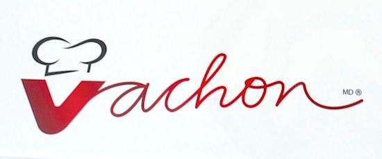 Logo Vachon