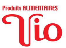 Logo Vinaigrettes Vio